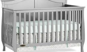 child craft crib parts information and ideas ron jacobs hawaii