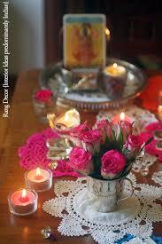 575 best diwali decor ideas images on pinterest diwali