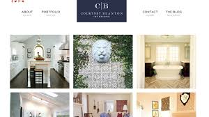 interior decorating websites 33 interior design decorating agency websites designm ag