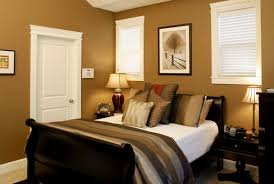 Masculine Home Decor by Masculine Bedroom Paint Colors Home Design Ideas