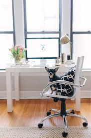 West Elm White Parsons Desk Best 25 Parsons Desk Ideas On Pinterest Desk Ideas Acrylic