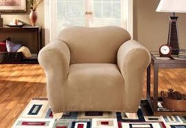 sure fit chair slipcover chair surefit