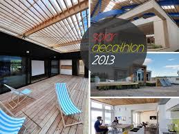 best green homes designs at the solar decathlon 2013