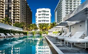 bentley hotel miami como metropolitan miami beach hotel reviews 2017 miami beach advisor