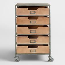 Bookcase With Lock Office Baffling Bookcases And Storage Carts Crafted Of Wood And
