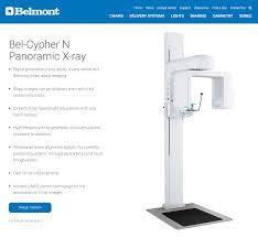 Home Design Resources Generator Belmont Equip Us Linkedin