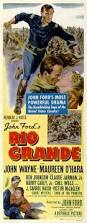 71 best movies 1950 1959 images on pinterest classic movies
