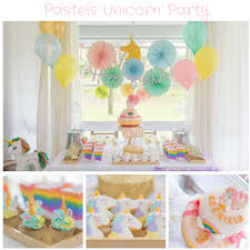 the party supplies the party ville party planner luxembourg wedding planner