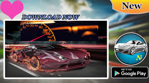 pixel race car pixel race car speed android apps on google play