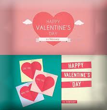 60 happy valentines day cards psd designs free u0026 premium templates