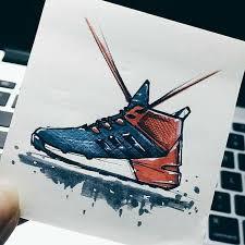 10 best shoe marker renders inspiration images on pinterest