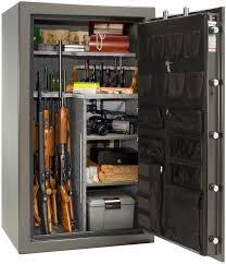 Gun Safe Bench The Best Gun Safe Brands Gunsafesolutions