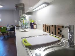 global point kitchen rosehill furniture group student kitchens