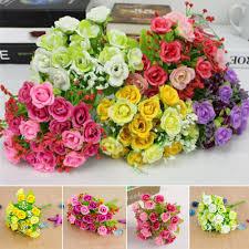 Cheap Flowers For Wedding Cheap Flower Centerpieces Sheilahight Decorations