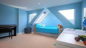 attic bedroom ideas bedroom attic bedroom ideas gray bedding pillows modern pendant