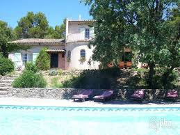 chambre d hote hyeres pas cher cool of chambre d hote var chambre
