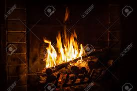 coal burning stock photos u0026 pictures royalty free coal burning