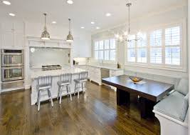 kitchen table light fixture stunning kitchen table chandelier for intended new home plan