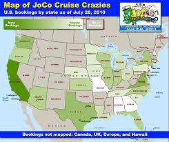 jccc map joco cruise crazies u s map joco cruise 2018 feb 18 25 2018