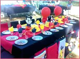 party centerpieces for tables party table decorations centerpieces 4wfilm org