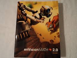 Envision Math Worksheets Person Texas Envision Math 2 0 Grade 4 Vol 1 Janet Caldwell