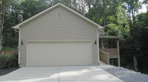 2 car garage ended absolute real estate auction on behalf of the estate of