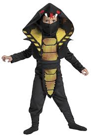 2nd skin halloween costumes don u0027t let these high quality ninja costumes slip by unnoticed