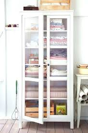 Free Standing Closet With Doors Standalone Closet Stand Alone Closet Organizer Best Freestanding