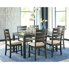 Inexpensive Dining Room Sets Cheap 7 Dining Sets 7 Dining Room Set