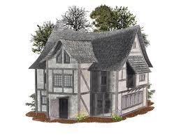 Home Design 3d Tablet Images 3d Graphics Building Design