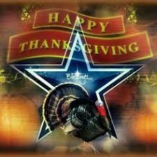 dallas cowboys thanksgiving images search dallas