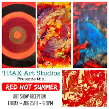 themed artwork trax studios trax studios