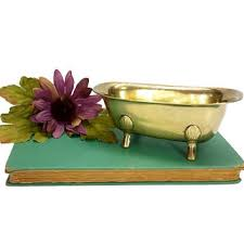 Soap Dish Shaped Like Bathtub Shop Vintage Soap Dish On Wanelo