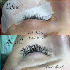 Do You Need A License To Do Eyelash Extensions Battle Of The Eyelashes Lash Boost Vs Lash Enhancements Vs