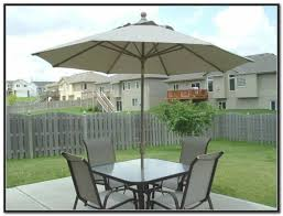 Target Patio Furniture Clearance by Patio Target Patio Umbrellas Home Interior Decorating Ideas