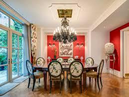 home interior design luxury houses dream homes u0026 home