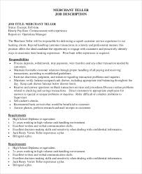 Job Resume Communication Skills 911 by Esthetician Resume Examples Software Test Engineer Resume Samples