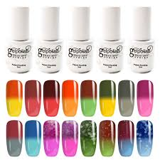 high quality nail polish gel nails promotion shop for high quality