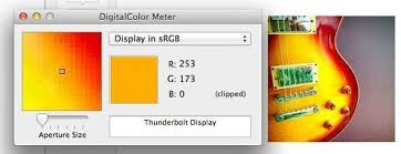 how to match paint color to object hometalk