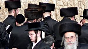 shtreimel for sale israel debates move to ban fur trade cnn