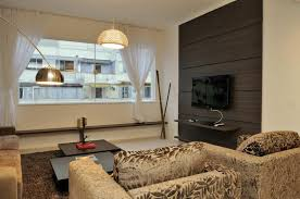 luxury apartment in rio de janeiro copacabana object no 733
