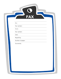 Medical Office Fax Cover Sheet fax cover letter cases fax how to write fax cover letter sheet