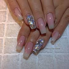 best 25 long natural nails ideas only on pinterest natural