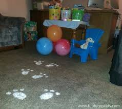 april fools day ideas for kids fun for ep kids