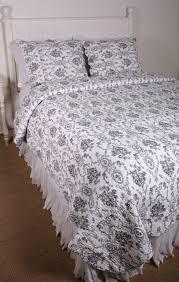 Ideas For Toile Quilt Design Ideas For Toile Quilt Design 25524