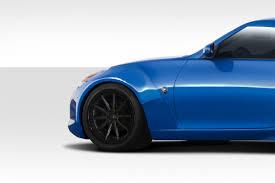 nissan 370z turbo kit australia 09 13 fits nissan 370z circuit duraflex full body kit 112872 ebay