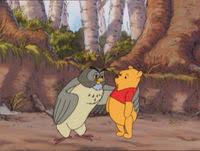 winnie pooh valentine disney wiki fandom