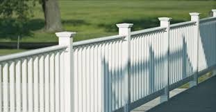 deck railing original rail rdi