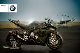 bmw 1000 rr bmw s 1000 rr bikes legends and cars bmw