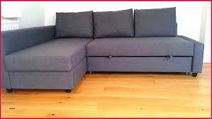 restaurer un canap d angle restaurer un canap en cuir beautiful attrayant restaurer un canape